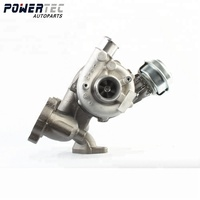 Wholesale Car turbocharger garrett GT1749V complete turbo 713673 / 454232-5011S / 454232-0006/2 for Audi Ford VW Seat Skoda 1.9