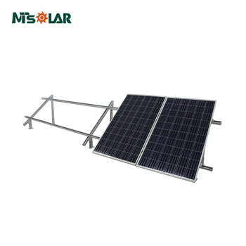 1kw 2kw 3kw 5kw 6kw Solar System 220v Price In Pakistan 8kw 10kw 15kw 20kw Home Solar Systems 500w Kit Photovoltaic Stand Alone Buy 1kw Solar System For Home Solar System In Punjab 10kw Home