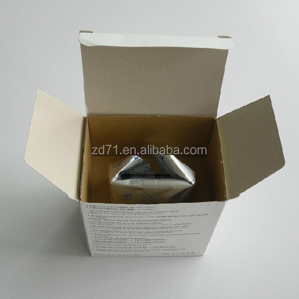 Original Brand New Printhead For ix4000/ iP3000/ i850/ MP700/ MP730 Printer head QY6-0042 QY6-0064
