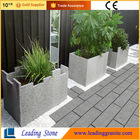 2016 high quality dark grey patio slabs pavement slabs for sale