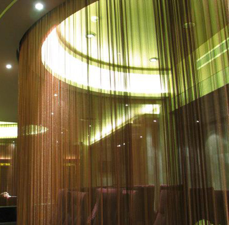 Wire Mesh Shower Curtain, Wire Mesh Shower Curtain Suppliers and ...
