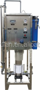 water filtration plants in pakistan with price/Complete function replacement filter for