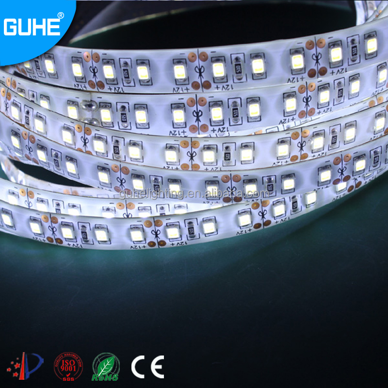 High quality factory price smd2835 waterproof ip65 300leds led Strip