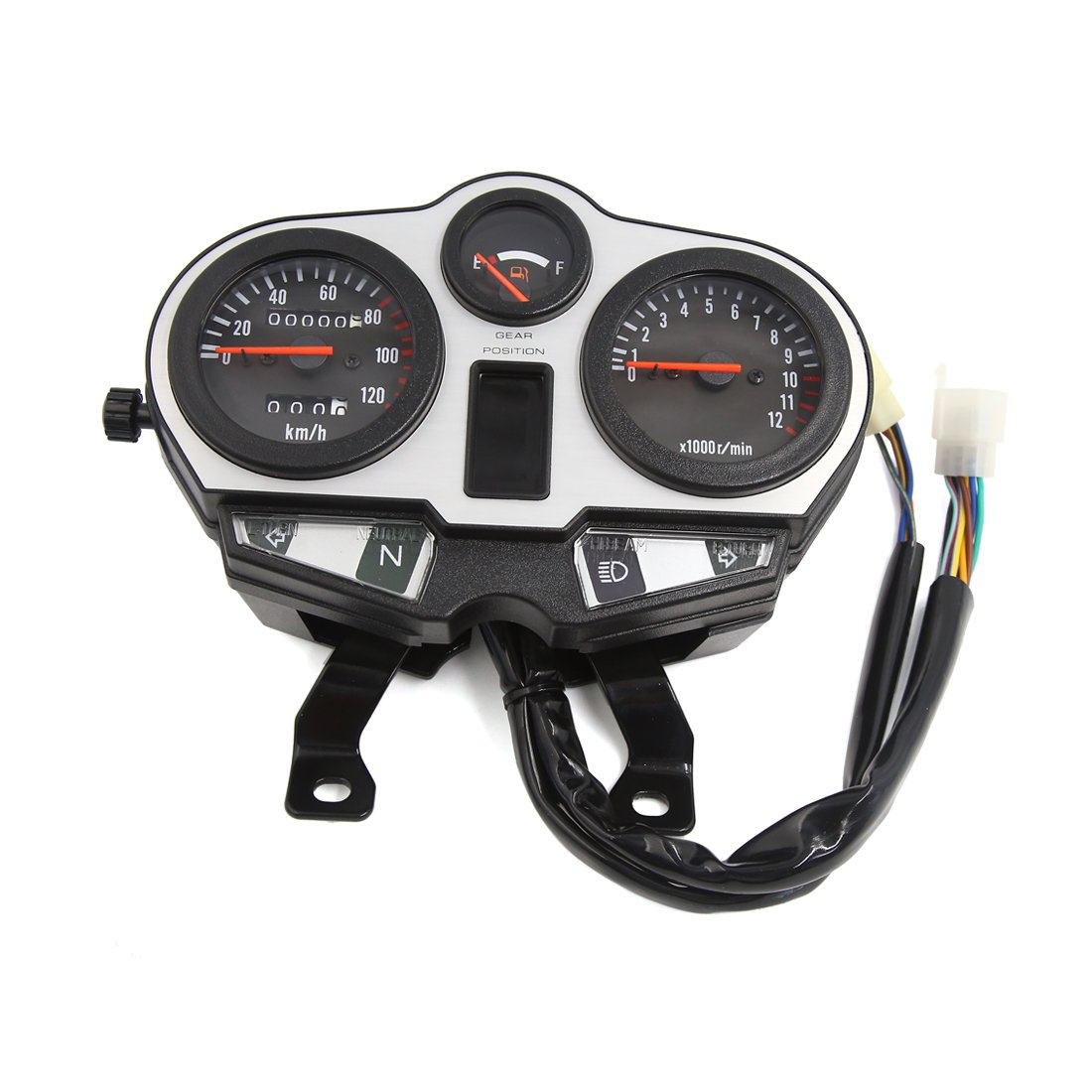 Cheap Tacho Pro Odometer, find Tacho Pro Odometer deals on line at ...