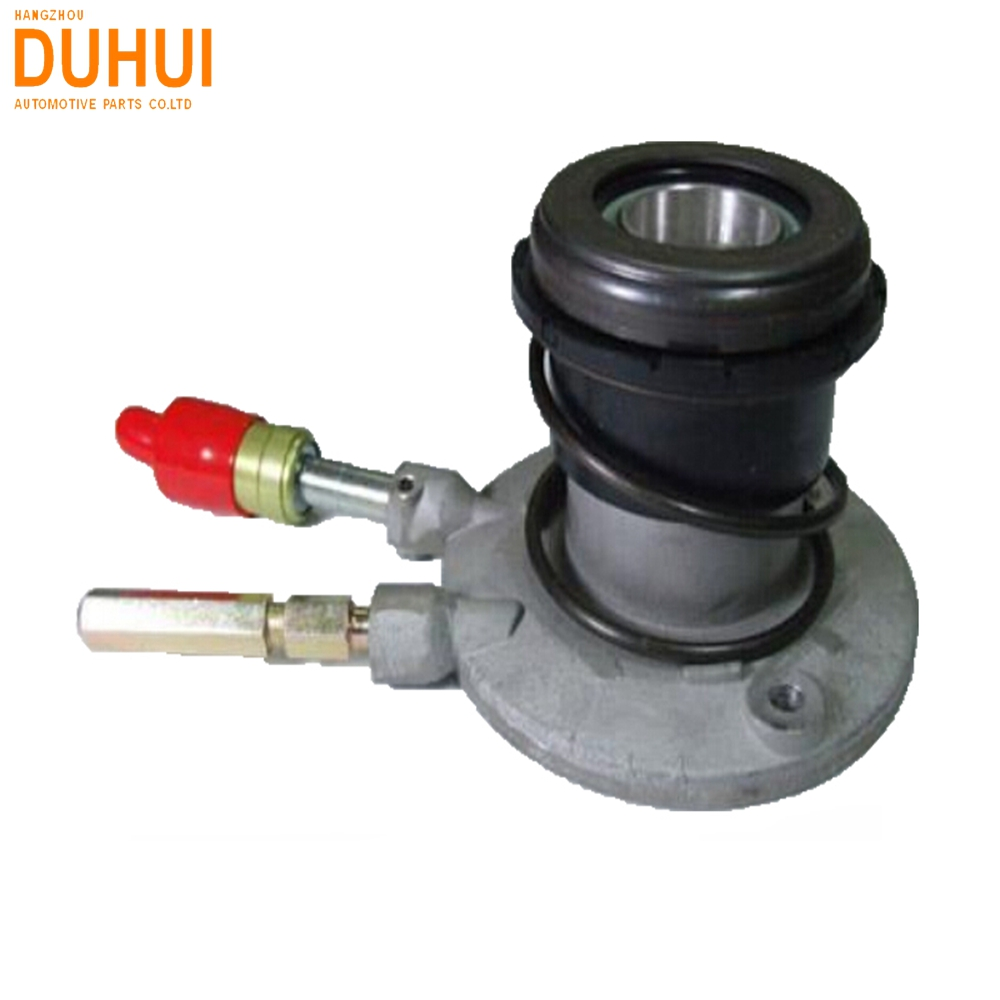 Hydraulic Clutch Release Bearing/Clutch Slave Cylinder/Concentric Slave Cylinder for Chevy&GMC 510004110 F-134322 15742944
