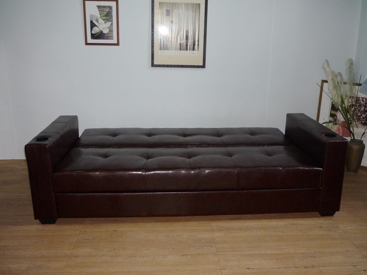Commercial Hotel Used Latest Sofa Design Traditional Leather Sofa Bed - Buy  Sofa Beds,Leather Sofa,Modern Leather Sofa Product on Alibaba com