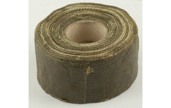 Denso Petrolatum Tape Buy Denso Petrolatum Tape Product