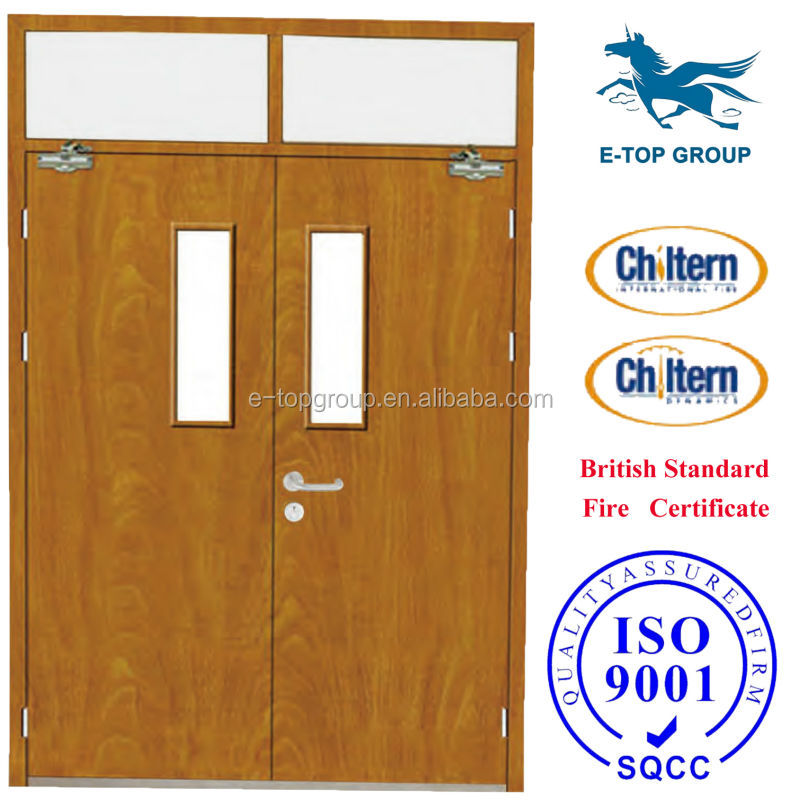 Fire Rated Door Frame, Fire Rated Door Frame Suppliers and ...