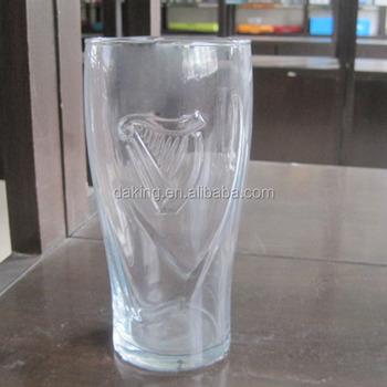 italian beer glass glassware brand logo names buy glassware brand
