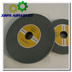 xinfa abrasive 6 inch grinding wheel