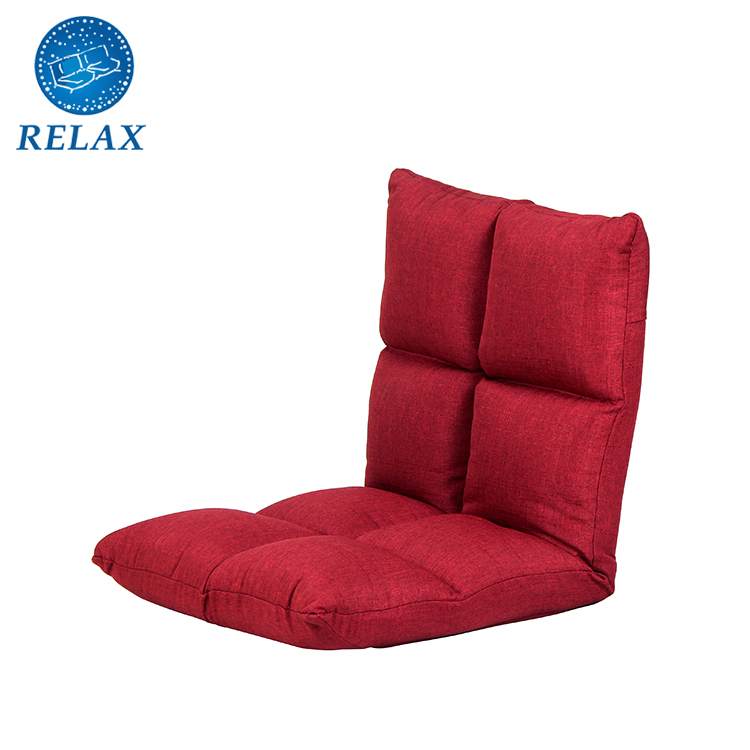 Position Adjule Sleeper Bed Couch