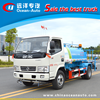 Chinese High Quality DFAC 6000 Liter Water Tank Truck, Watering Cart For Sale