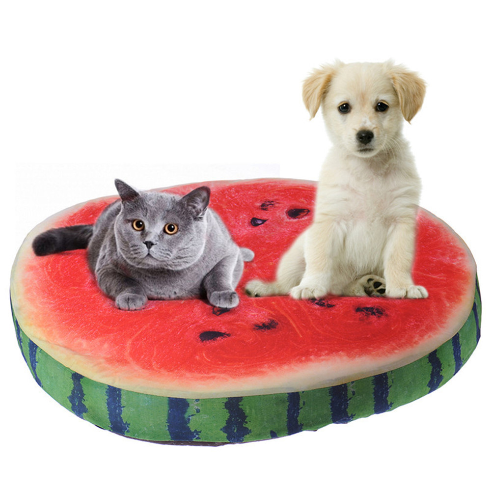 Memory Foam Dog Bed, Memory Foam Dog Bed Suppliers And Manufacturers At  Alibaba