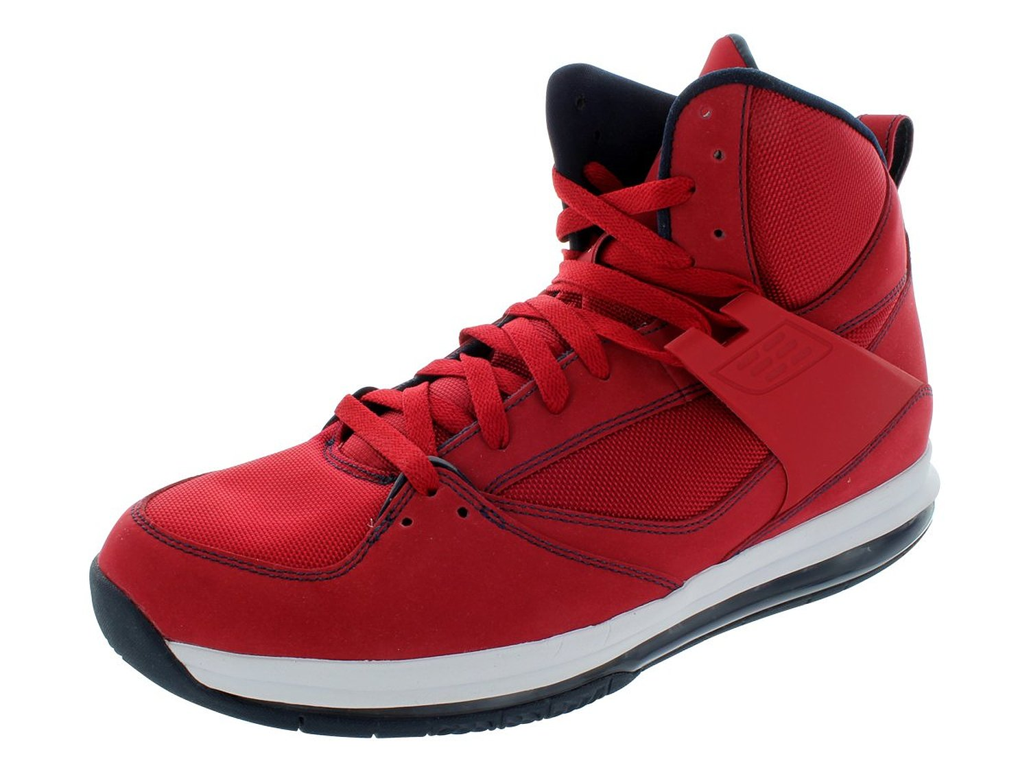 a9b5896d1ade Buy Nike Womens Flex Experience RN 5 Running Shoe in Cheap Price on ...