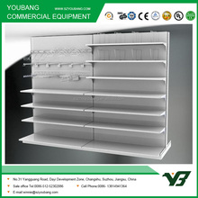 gondola supermarket equipment supermarket shelving