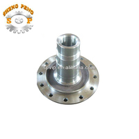 OEM machining Stainless steel Agricultural machinery part