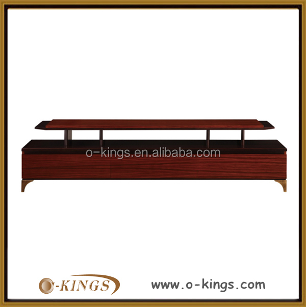 hotel wooden luggage rack hotel wooden luggage rack suppliers and at alibabacom - Luggage Racks For Bedrooms