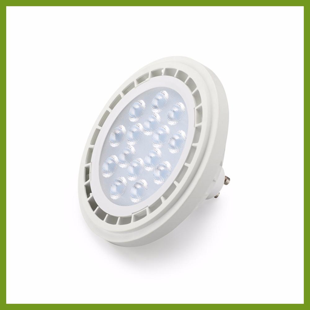 100 led spot light bulb gu5 3 5w led spotlight smd leds led