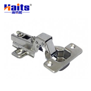 Haits Hardware 35mm Push-opening Hinge Hinges Furniture Accessories