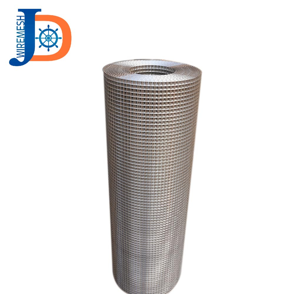 1/4 Inch Pvc Coated Welded Wire Mesh, 1/4 Inch Pvc Coated Welded ...