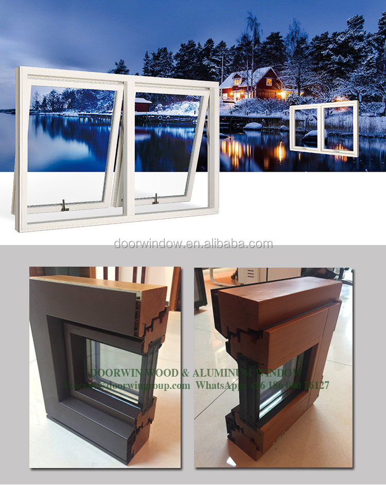 28 x 46 replacement window 40 34
