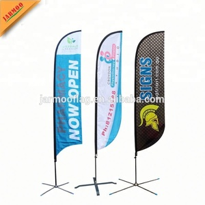 Car Banner Design Car Banner Design Suppliers And Manufacturers At