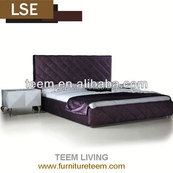Modern Wave Bed, Modern Wave Bed Suppliers and Manufacturers at ...