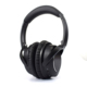Bests Active Noise Cancellation OEM Wireless Headphone Studio With Microphone ANC01