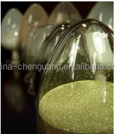 New Design Customized Synthetic Industrial Diamond Powder