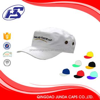 b2af07714da Pakistan Army Badge Custom Camo Bucket Sailor Captain Hat - Buy ...