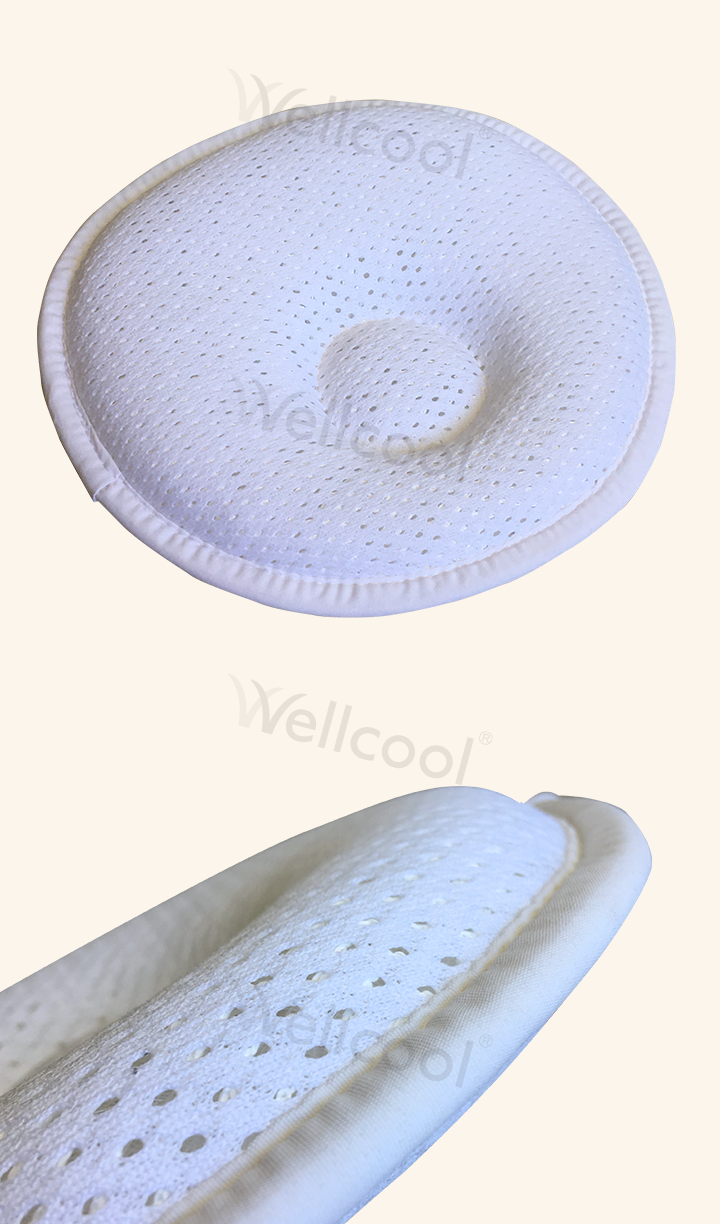 19 baby pillow (1).png