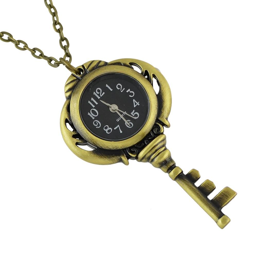 Удивительные часы ключ скачать