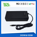 24v 1.8a 2a lithium ion electric scooter bike battery charger