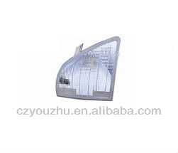 AUTO CORNER LAMP FOR MERCEDES BENZ SPRINTER 1999