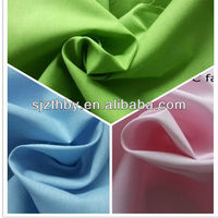 polyester viscose elastane fabric for skirt