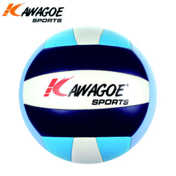 Cheap Price Volleyball