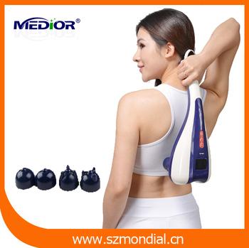 infrared vibrators Massage