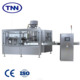 Complete Set custom Pure Water Bottling Machine/Plant/Production Line