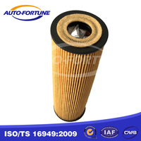 wholesale engine oil filter A 271 180 05 09, A2711800509, 271 180 05 09