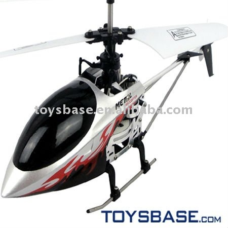 4 Channel R/C helicopter,Electric rc helicopter