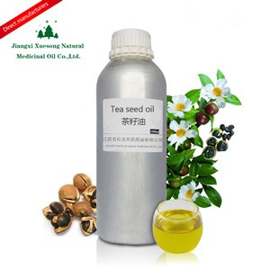 Ho leaf oil Natural Ho Wood Oil 98%/Linalool /Ho leaf oil 126-91-0 Manufactory