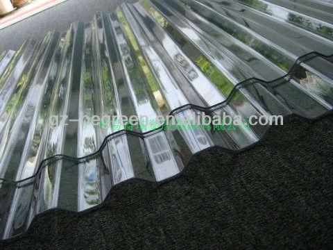 Corrugated Hard Clear Plastic Roofing Sheet - Buy Corrugated Plastic SheetsWaterproof Plastic SheetCorrugated Plastic Roofing Sheets Product on Alibaba. ... & Corrugated Hard Clear Plastic Roofing Sheet - Buy Corrugated ... memphite.com
