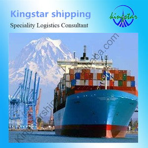 shipping agency cheap shipping charges from china to india from shanghai ningbo