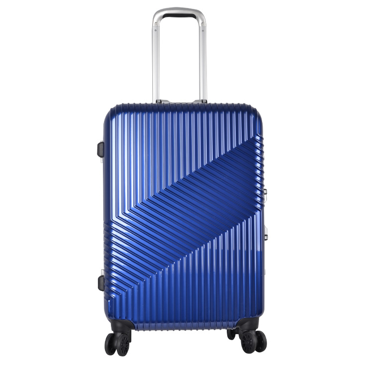Chinese Manufacturer Travel Case