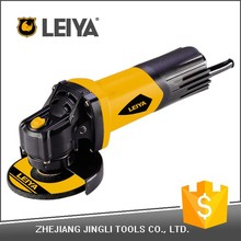 800w leiya 100mm <span class=keywords><strong>dexter</strong></span> <span class=keywords><strong>gereedschap</strong></span>