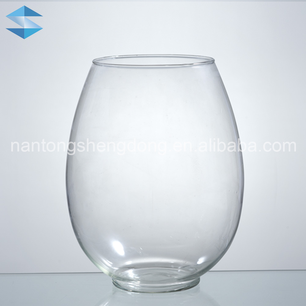 full bottle idea round vase image clear bv square short systems of vases unique inter hyacinth nouveau cheap lovely milk home privacy art policy glass for ikea