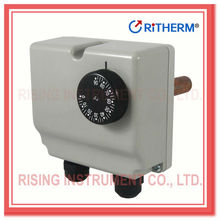 Immersion thermostat(TS230)