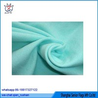 item 2017-101 sewing cotton textile fabric world stores near me