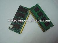 DDR1 PC400 1GB LONG Dimm/DDR1 PC400 1GB Ram /DDR 400MHZ-3200 184Pin
