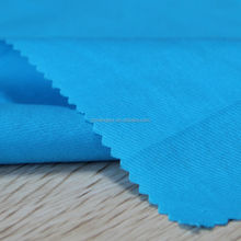 keqiao textile cotton quilting fabric fabric cotton factories in china japanese cotton fabric